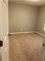 2028 Arbor Forest Drive - Photo 17