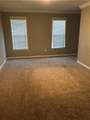 2028 Arbor Forest Drive - Photo 18