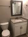 2028 Arbor Forest Drive - Photo 19
