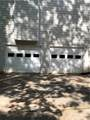 2028 Arbor Forest Drive - Photo 3
