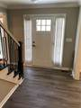 2028 Arbor Forest Drive - Photo 5