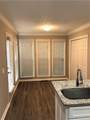 2028 Arbor Forest Drive - Photo 8