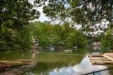 8861 Lake Drive - Photo 24