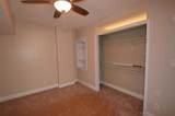 6980 Roswell Road - Photo 10