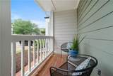 1001 Saddle Hill - Photo 4
