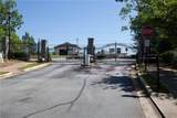 1201 Gates Circle - Photo 32