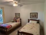 6192 Lakeside Drive - Photo 109