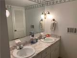 6192 Lakeside Drive - Photo 38