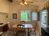 6192 Lakeside Drive - Photo 90
