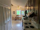 6192 Lakeside Drive - Photo 91