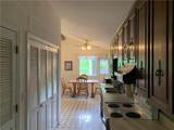 6192 Lakeside Drive - Photo 92