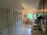 6192 Lakeside Drive - Photo 93