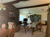 6192 Lakeside Drive - Photo 94