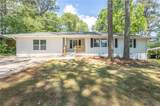 2373 Clearwater Drive - Photo 1