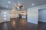 2373 Clearwater Drive - Photo 14