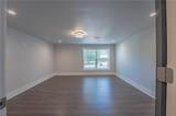 2373 Clearwater Drive - Photo 18