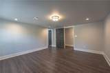 2373 Clearwater Drive - Photo 19