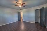 2373 Clearwater Drive - Photo 25