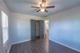 2373 Clearwater Drive - Photo 27