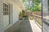 2373 Clearwater Drive - Photo 34