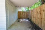2373 Clearwater Drive - Photo 35