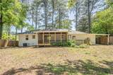 2373 Clearwater Drive - Photo 37