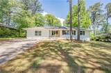 2373 Clearwater Drive - Photo 4