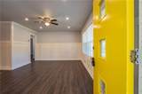 2373 Clearwater Drive - Photo 5