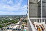 855 Peachtree Street - Photo 40