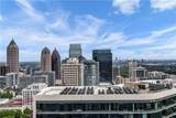 855 Peachtree Street - Photo 42