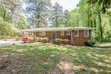 5835 Dunn Road - Photo 1