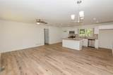 5835 Dunn Road - Photo 11