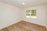 5835 Dunn Road - Photo 15