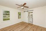 5835 Dunn Road - Photo 21