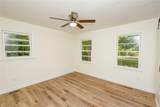 5835 Dunn Road - Photo 22