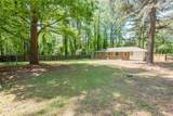 5835 Dunn Road - Photo 25