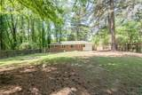 5835 Dunn Road - Photo 27
