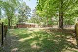 5835 Dunn Road - Photo 28