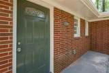 5835 Dunn Road - Photo 4