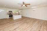 5835 Dunn Road - Photo 7