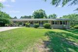 1529 Old Peachtree Road - Photo 1