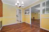 1529 Old Peachtree Road - Photo 10