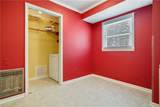 1529 Old Peachtree Road - Photo 12
