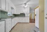 1529 Old Peachtree Road - Photo 13