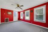 1529 Old Peachtree Road - Photo 16