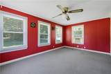 1529 Old Peachtree Road - Photo 17