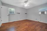 1529 Old Peachtree Road - Photo 18