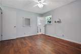 1529 Old Peachtree Road - Photo 19