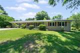1529 Old Peachtree Road - Photo 2