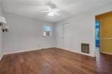 1529 Old Peachtree Road - Photo 20